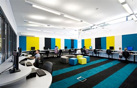 Modern School Interior Design by Modern School Interior Decorating Ideas Newhouseofart