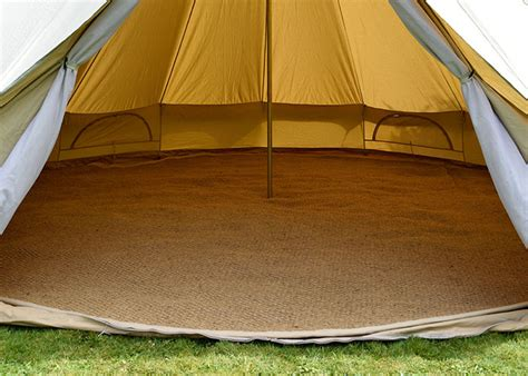 Cing Awning by Tent Carpet 28 Images Sunnc Silhouette 225 Awning