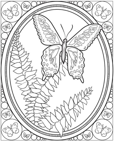 blackline butterfly on pinterest stained glass patterns