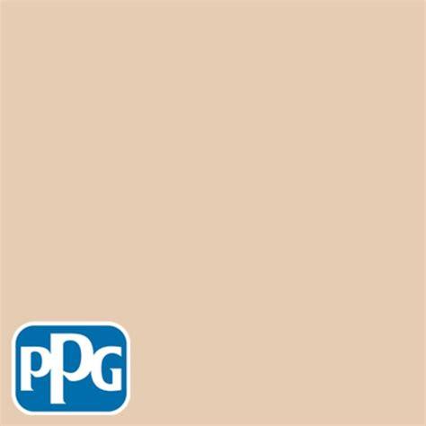 ppg timeless 8 oz hdppgwn27u burmese beige flat interior exterior paint sle hdppgwn27u 08f