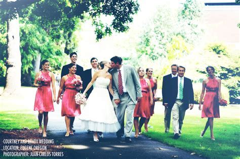 wedding and fashion photography by salem, corvallis