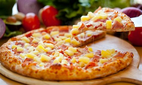 Plymouth House Of Pizza by Two Pizza Meal With Soda Plymouth House Of Pizza Groupon