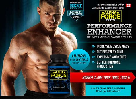 testo get busy alpha testo improve testosterone and boost results