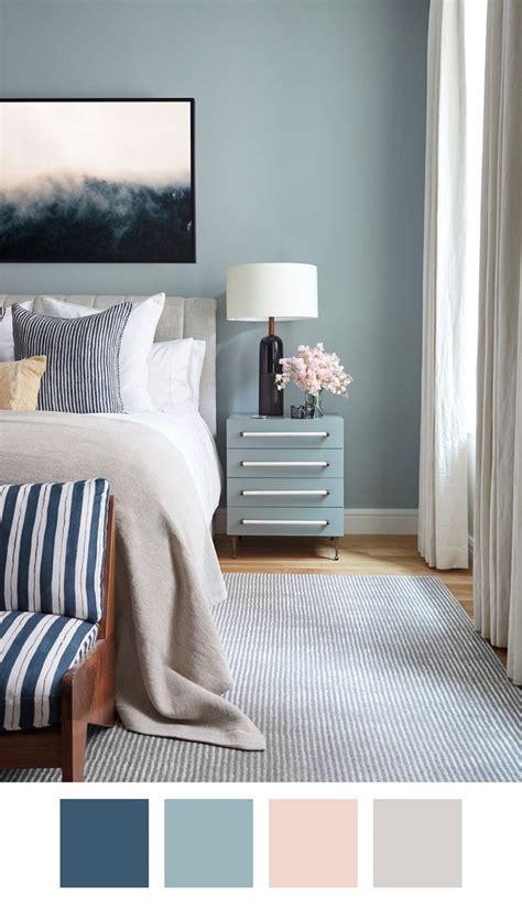 best 25 beige color palette ideas on pinterest colors
