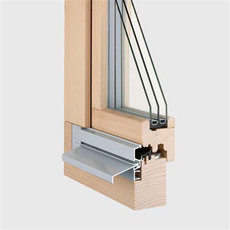 holz fenster holzfenster hmh schweizer metallbau