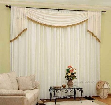 cortinas moda 2014 modelos de cortinas para salas 2013 2014 fotos e dicas