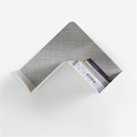 designer shelves fishbone wall shelves of b line are wooden wall shelf fishbone by b line design favaretto partners