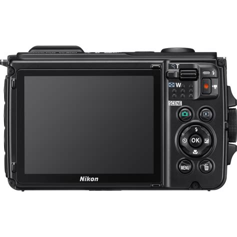 nikon camouflage nikon coolpix w300 camouflage compact cameras photopoint
