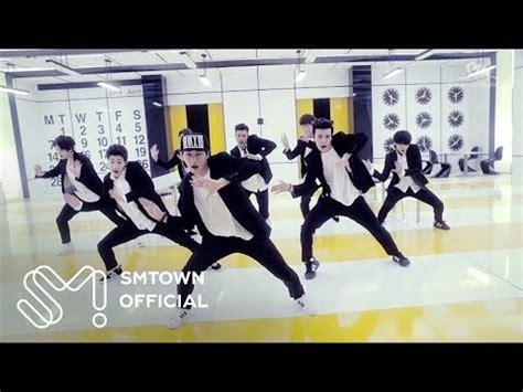 super junior m swing lyrics my kpop tube