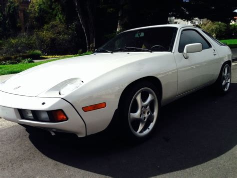 active cabin noise suppression 1994 porsche 928 lane departure warning service manual online auto repair manual 1985 porsche 928 electronic toll collection service