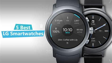 Lg Urbane Harga jual beli smartwatch lg urbane murah dan berkualitas