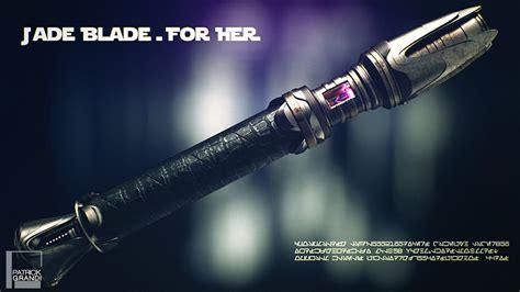 60 lightsaber designs for wars lightsaber designs for him and sci fi design