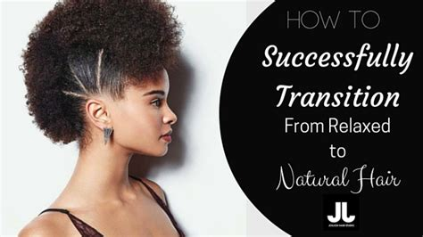 transition hairstyles from relaxed to for hair transition hairstyles from relaxed to hair is