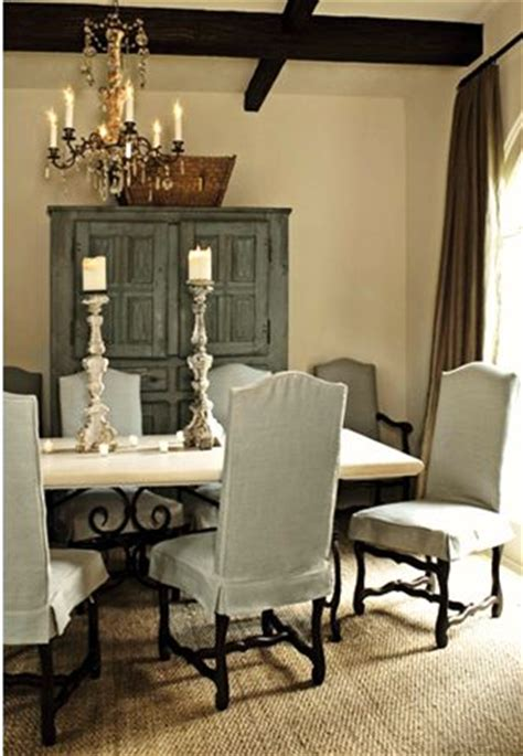 Dining Room Rugs Blue Blue Dining Room Chair Covers Rug Armoire Dining