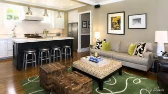 Small Apartment Decorating Ideas Design Small Basement Apartment Decorating Ideas
