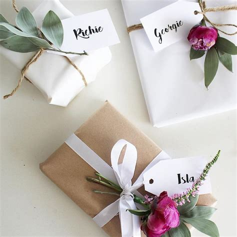 pretty gifts 17 best images about pretty gift wrapping and homemade