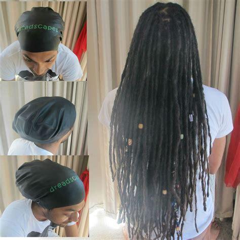 dreadlock australia xl dreadlock swim cap free shipping a colour afro