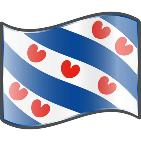 Frisian Flag file nuvola frisian flag svg wikimedia commons