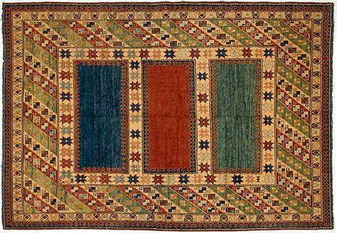 phd rug afghan carpets on display at benton museum uconn today