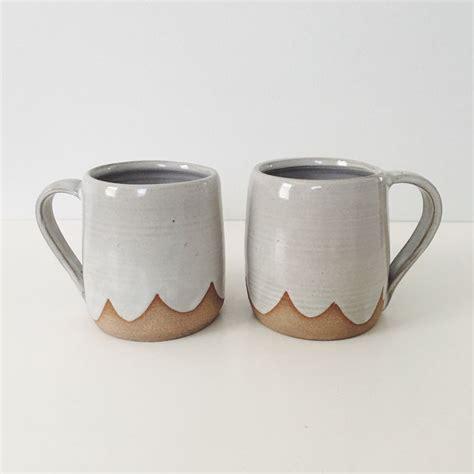 Ceramic Mug best 25 ceramic mugs ideas on ceramica