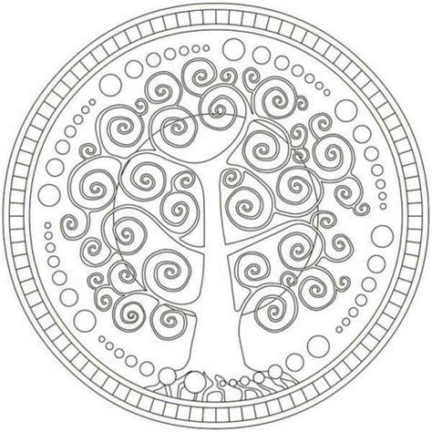 imagenes de mandalas de la prosperidad mandalas de prosperidad y abundancia para atraer bienestar