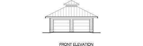 hipped roof house plans 100 hipped roof house plans 100 mediterranean style