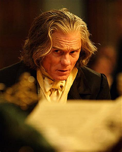 beethoven biography film copying beethoven film reviews film entertainment