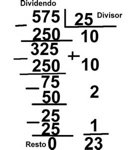 per 250 en el div sexto a 241 o san andr 233 s avelino divisi 243 n por dos cifras