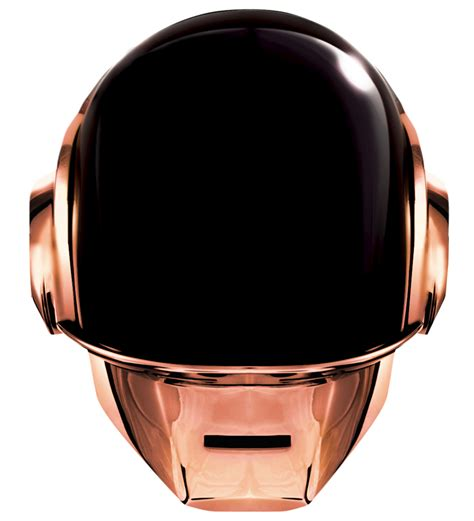 daft third helmet copper idea the daft club