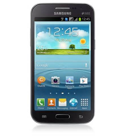 Handphone Samsung Grand Di Malaysia samsung galaxy grand price list malaysia