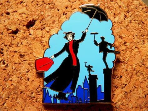 pin by mary poppins on 98 best images about disney mary poppins on pinterest