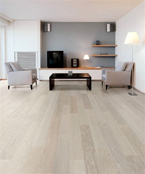Interior Design Flooring | fantastic floor fantastic floor presents old grey white oak