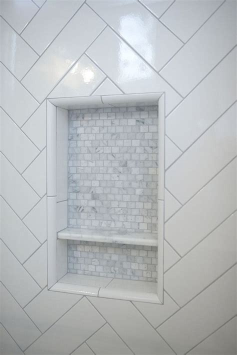top 28 where to buy shower niche guest bath the