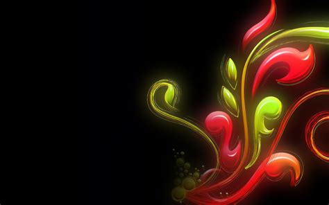 background design hd photo creative background design download hd wallpapers