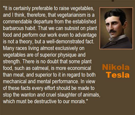Ticker Tesla Nikola Tesla Quotes On God Quotesgram