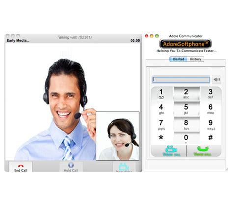 mobile voip mac mobile softphone mobile voip mobile voip softphone