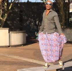 somizi mhlongo outrageous fashion mismatched prints fur 10 10 4 women
