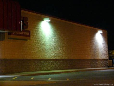 Direct Light by Www Illinoislighting Org Bad Exterior Lighting