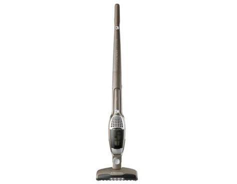 Vacuum Cleaner Maximus electrolux el4200a maximus canister vacuum evacuumstore