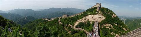 oficina de turismo de italia oficina nacional de turismo de china en espa 241 a