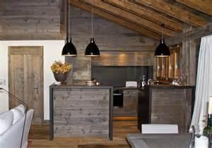 lambris bois bois et d 233 riv 233 s de voujeaucourt