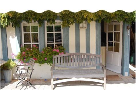 on the back porch with my french country home cedar hill 1000 images about if i had a front porch on pinterest