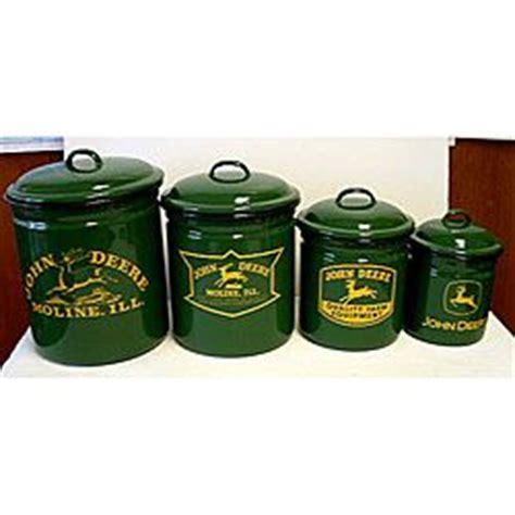 john deere bathroom set gardens kitchen dining and canister sets on pinterest