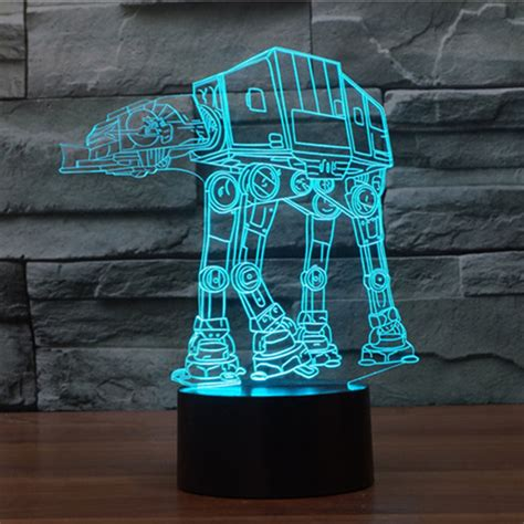 star wars led light online get cheap exterior table ls aliexpress com