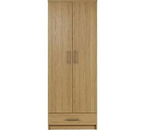 Wardrobes Argos Sale by Argos Wardrobes Second Household Furniture Buy And Sell In The Uk And Ireland Preloved