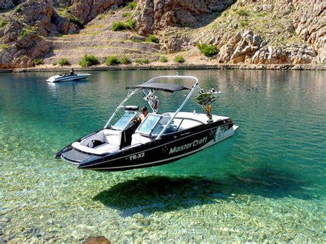 wake boat mastercraft need to go there boating mastercraft wakeboard