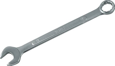 the wrench china combination wrench spanner db6110 china combination wrench combination spanner