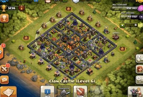 clash of clans jesse s clash of clans battle cats terraria clash of clans best clan contenders product reviews net
