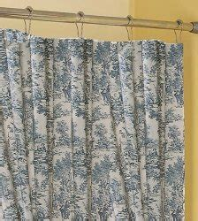 yellow toile shower curtain dark blue toile curtains curtains blinds