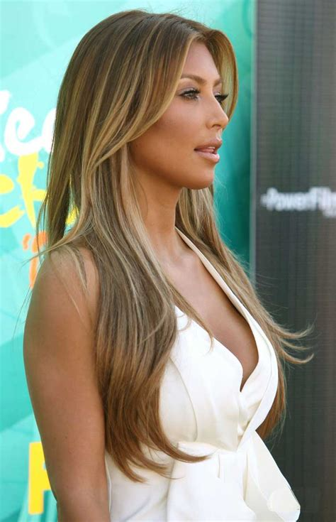 honey caramel hair color in 2016 amazing photo